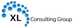 XL Consulting Group Logo