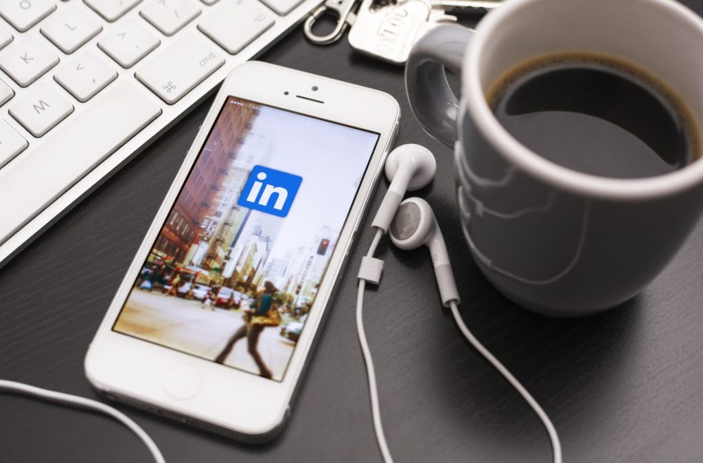 9 Essential, Powerful Tips To Maximize Linkedin For Business