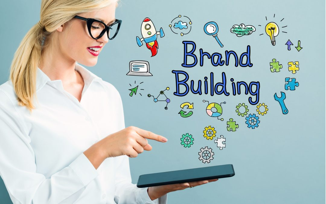 How to Brand or Rebrand Your Business