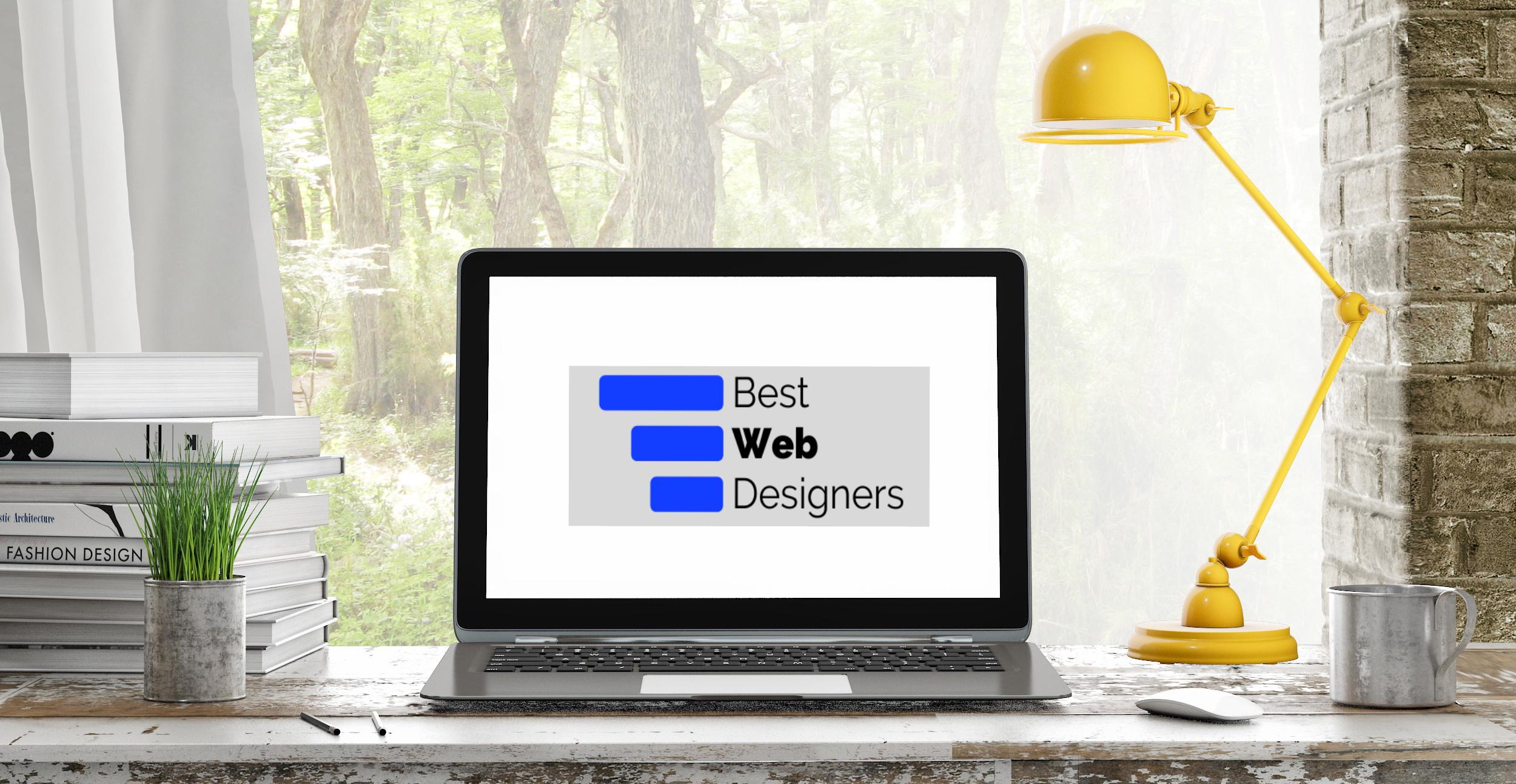 website design portfolio example XL Consulting Group